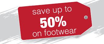 discount tennis shoes tennis shoe clearance sale at pga tour
