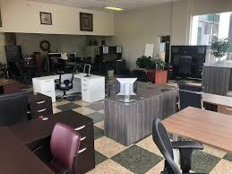best place to buy office cabinets buy used office furniture for sale in johnson city tn
