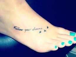 quote tattoos plus live quotes 33 plus