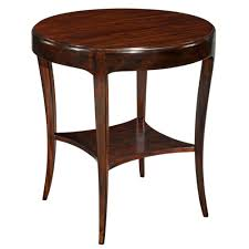 Accent End Table End U0026 Accent Tables Luxe Home Company