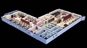 Floor Plan Software Mac by Floor Plan Software Mac Free Download Youtube