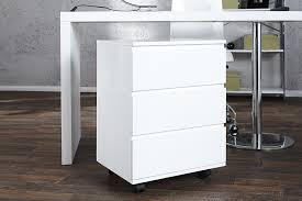 tiroir de bureau meuble bureau tiroir meuble de rangement bureau design lepolyglotte