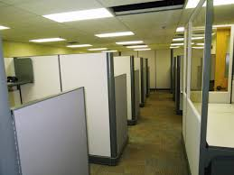 Home Office Furniture Columbus Ohio by Modern Office Furniture Columbus Ohio With Expert Office Furniture