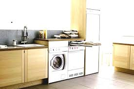 articles with laundry room design ideas with top loading washer