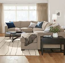 Reese Sofa Room And Board Sectional Guides Buying Guides Ideas U0026 Advice Room U0026 Board
