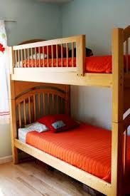 Dillards Girls Bedding by Childrens U0026 Kids Bedding Comforters U0026 Bedding Sets Dillards
