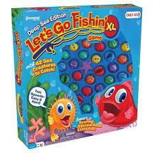 Junk Jack Let U0027s Play by Games U0026 Puzzles Target