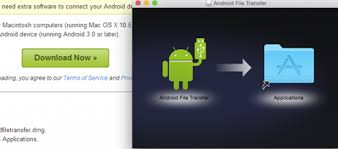 android file transfer dmg free transfer android files on mac transfer files between android