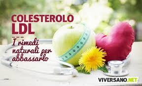 alimenti anticolesterolo come abbassare il colesterolo in modo naturale consigli e 4