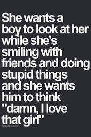 quotes for him top 30 quotes for someone special