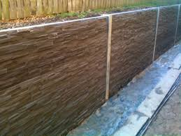 Garden Wall Systems by Bedroom Exciting Images About Retaining Walls Front Concrete