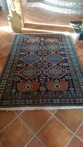 acquisto tappeti usati tappeto shirwan a rovigo kijiji annunci di ebay