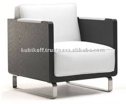 Sofa For One Person Dreamrand Rakuten Global Market One Loveseat - One person sofa