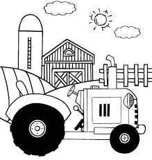 country coloring pages glum me