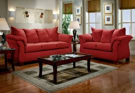 Tufted Sofa Sleeper by Astonishing Sleeper Sofa And Loveseat Set 81 With Additional