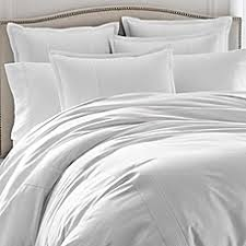 duvet covers bed bath u0026 beyond