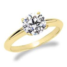 gold engagement rings 500 rings archives ncasv