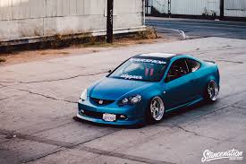 clean rsx cars pinterest cleaning honda and jdm