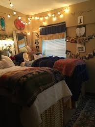 Pinterest Dorm Ideas by This Is A Harding Dorm Dorm Room Pinterest Dorm Dorm Room