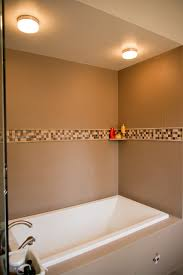bathroom shower tub tile ideas shower tub bathroom ideas traditional bathroom seattle by