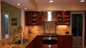 New Kitchen Cabinets Vs Refacing Cost To Install New Kitchen Cabinets Install Kitchen Cabinets Cost