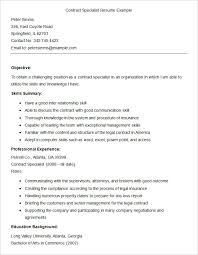 Seo Specialist Resume Sample by Resume Templates U2013 127 Free Samples Examples U0026 Format Download