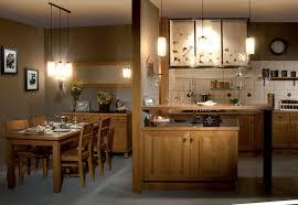 la cuisine fran軋ise meubles ordinaire la cuisine meubles 6 cuisines contemporaines