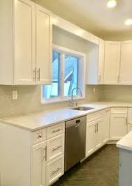 Elmwood Kitchen Cabinets Hanssem Modern Lines Come See This And Many Other Customized