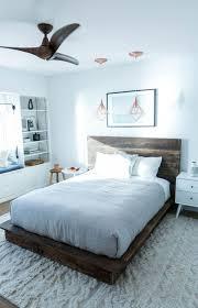 Guys Bedroom Ideas Best 25 Bedroom Ideas On Pinterest Guys Room Design