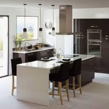 cuisine a prix d usine cuisine d usine armoires de cuisine noir et blanc pas cher rc