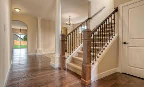 home depot stair railings interior endearing banister railing home depot in interior stair railing