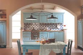 Italian Kitchen Furniture Traditional Italian Kitchens