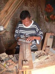 s inscrire a la chambre des metiers les auto entrepreneurs artisans doivent il s inscrire au répertoire