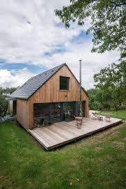 freestylka v mirošovicích cabins pinterest cabin house and