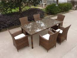 Used Patio Furniture Clearance by New Used Outdoor Furniture Clearance Architecture Nice