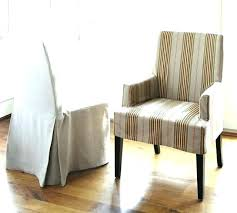 tub chair slipcovers canada mesmerizing walmart parsons chair 8 fabulous leather dining parson