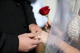 wedding bans legislature bans marriage for minors age 17 the buffalo news