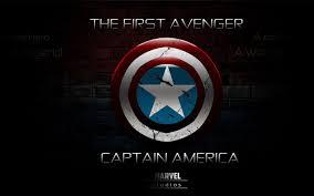 captain america the first avenger wallpapers captain america