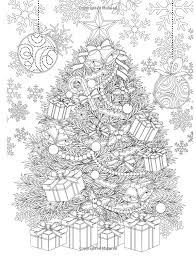 47 coloring art images coloring books