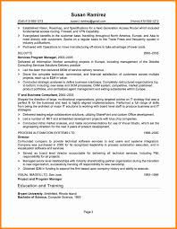 bartender resume template australian animals a z names of nba resume headline exles for experienced free resume exle and
