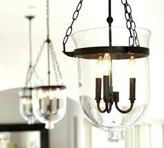 small lantern pendant light new mini lantern pendant light lantern mini pendant light small