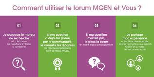 mgen siege social adresse mgen siege social adresse 100 images 12 best mgen images on
