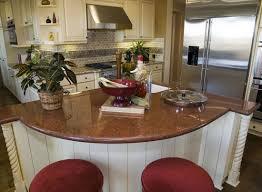 red kitchen accessories ideas red kitchen countertop red kitchen floors red kitchen