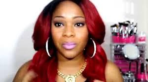 african american women hairstyles hair color ideas for african american women black women hairstyles