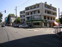 bureau de poste marseille 13012 petit bosquet marseille mairie 11 et 12ème arrondissement