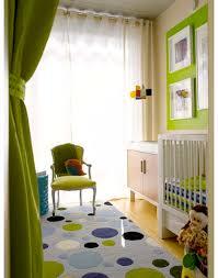 baby room decor frames u2013 babyroom club