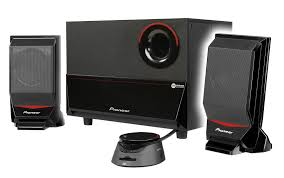 bose subwoofer home theater bose subwoofer home theater free here
