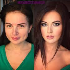 makeup courses in miami vadim andreev is available in miami make up artist vadim andreev