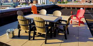 table rentals in philadelphia hawthorne lofts philadelphia apartment condo rentals rent philly
