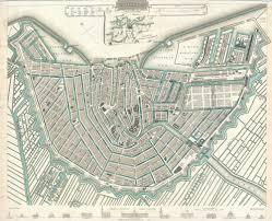 Stamen Maps 158 Best Map Inspiration Informative Maps Images On Pinterest